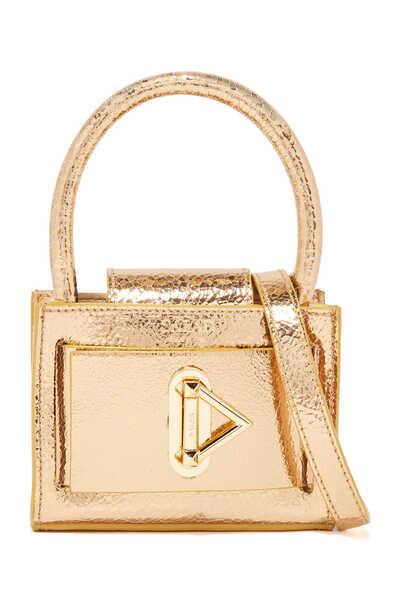 LouLou Mini Tote Bag