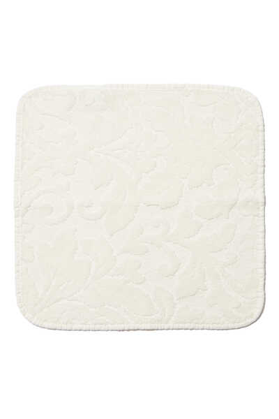 Gloria Wash Towel