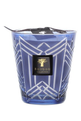High Society Swann Max 16 Scented Candle