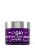 Super Multi-Corrective Cream SPF 30