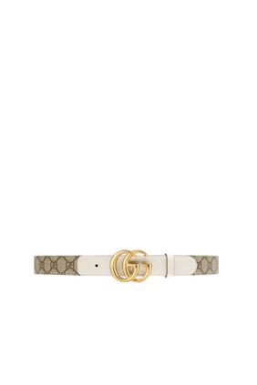 GG Marmont Belt