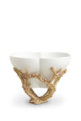 Blossom Large Bowl