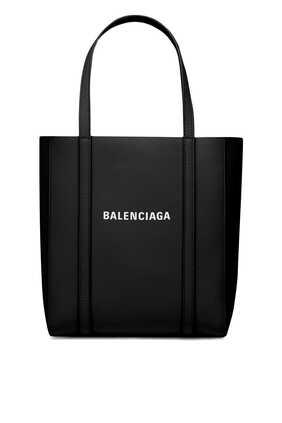 Everyday XXS Tote Bag