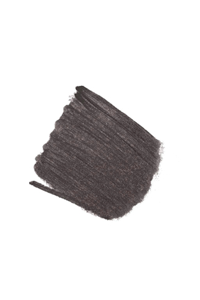 STYLO OMBRE ET CONTOUR Eyeshadow - Liner - Kohl - Limited Edition - Fall-Winter 2021 Collection
