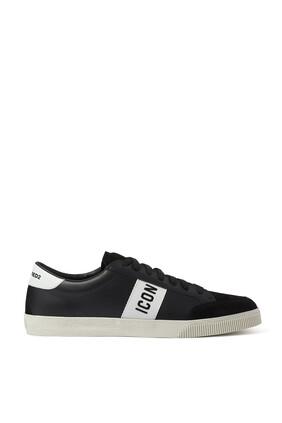 Casetta Icon Sneakers