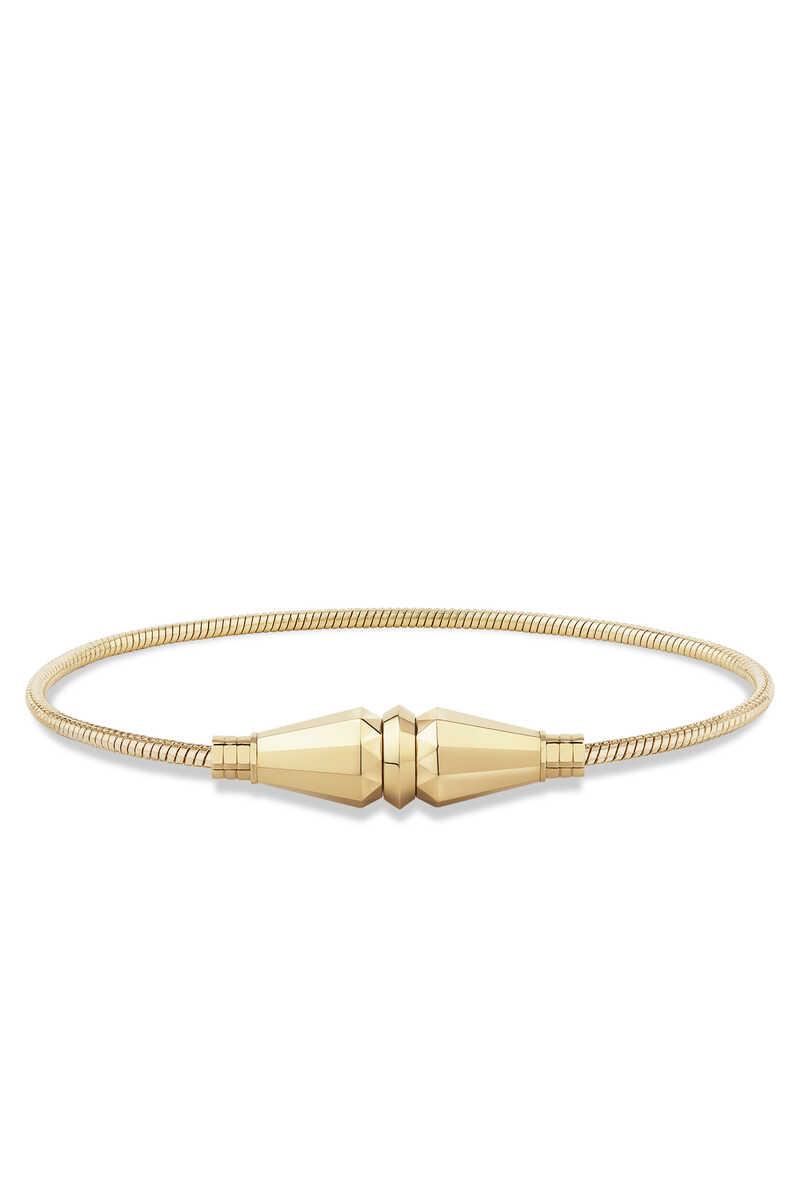 Jack De Boucheron Bracelet image number 1