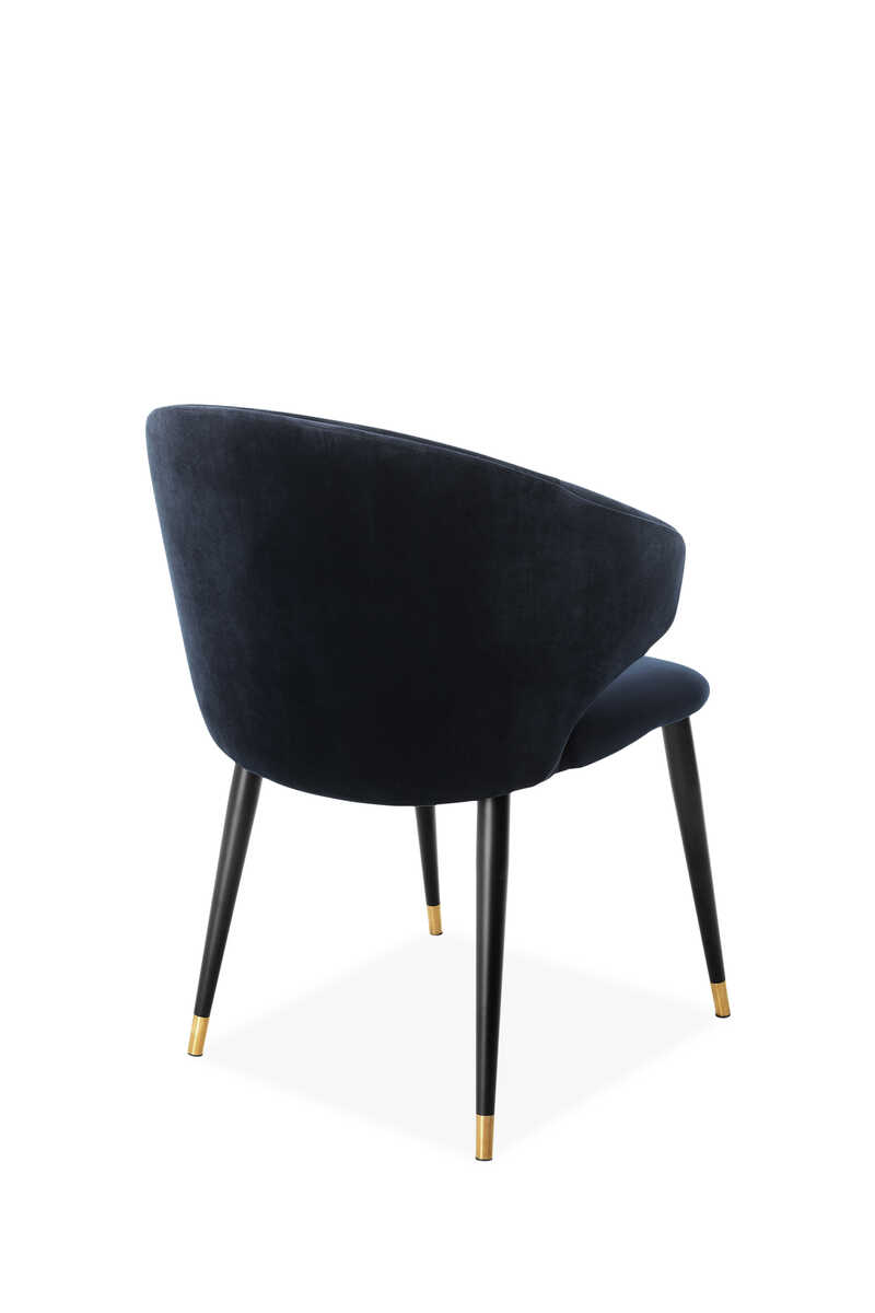 Volante Chair image number 2
