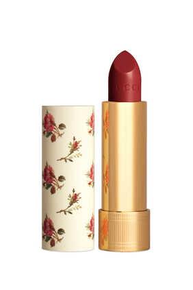 Rouge à Lèvres Voile Sheer Lipstick
