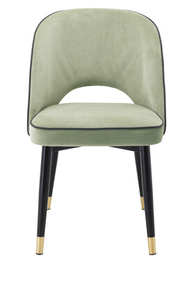 Cliff Dining Chair