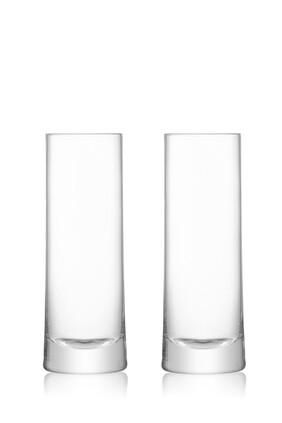 Highball Set of Two
