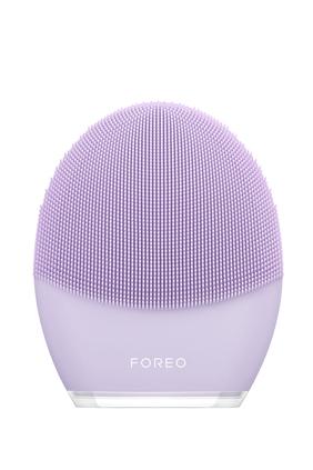 LUNA 3 Facial Cleansing Brush For Sensitive Skin