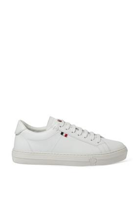 Alodie Sneaker