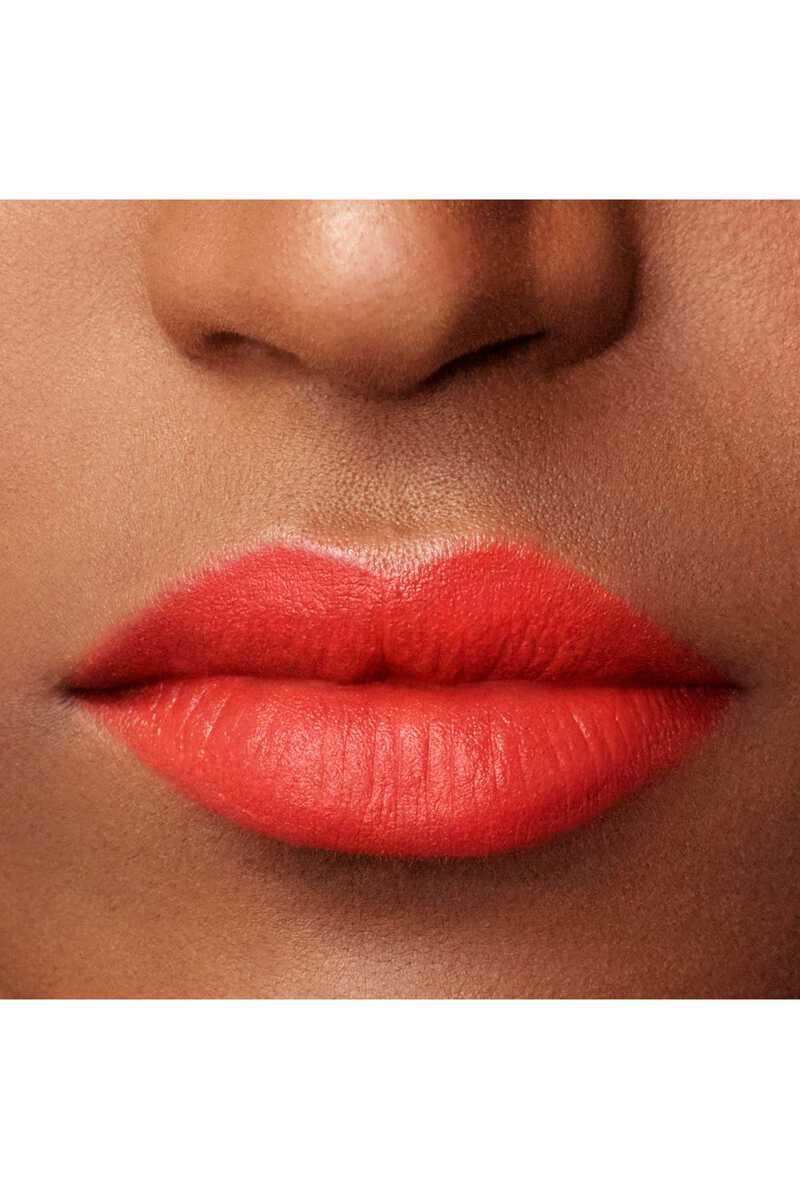 Lip Maestro 509 image number 4
