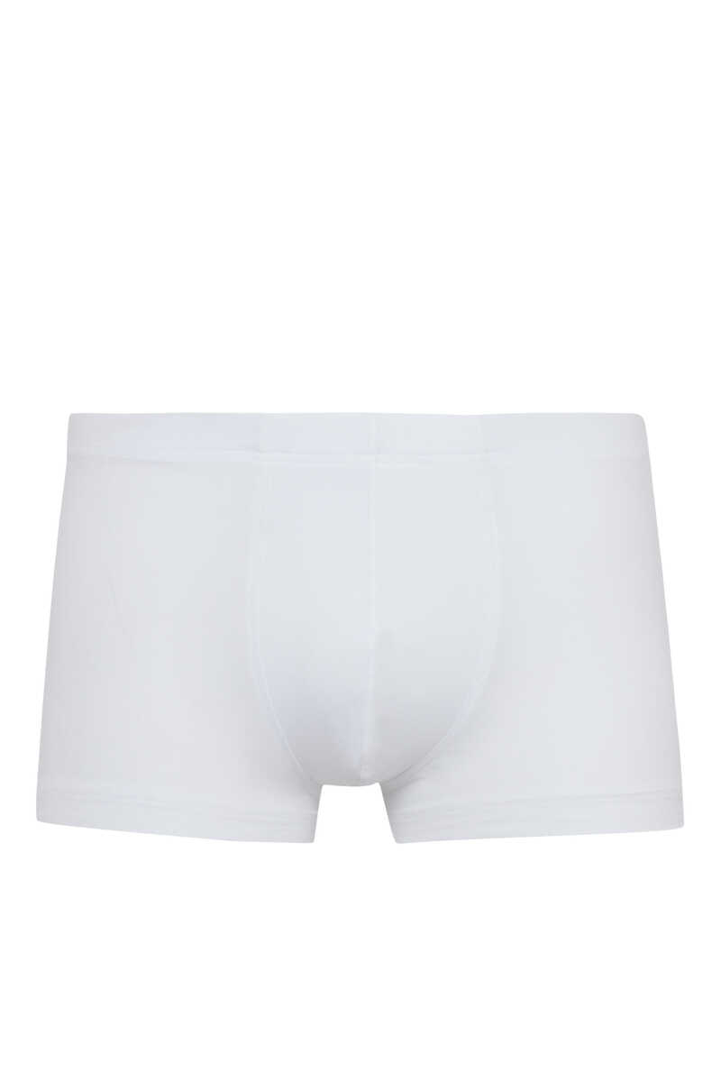 Sensation Boxer Briefs image number 1
