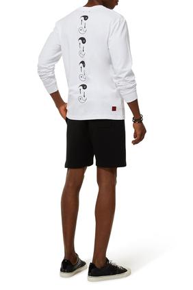 Tai Chi Shirt