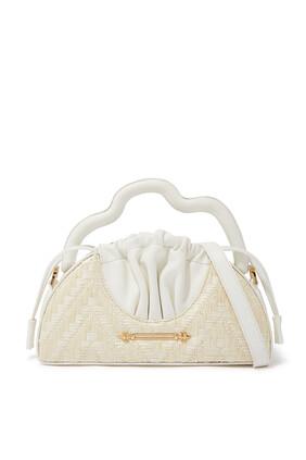 Terra Leather Handbag