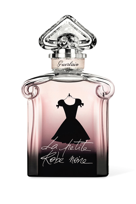 La Petite Robe Noir Eau de Parfum Spray