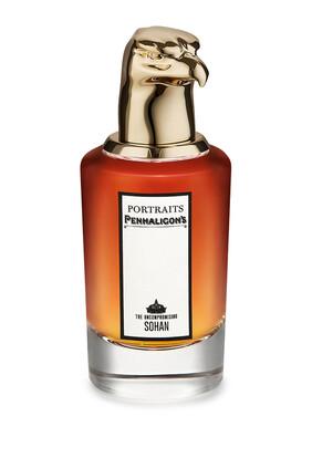 Sohan Eau de Parfum