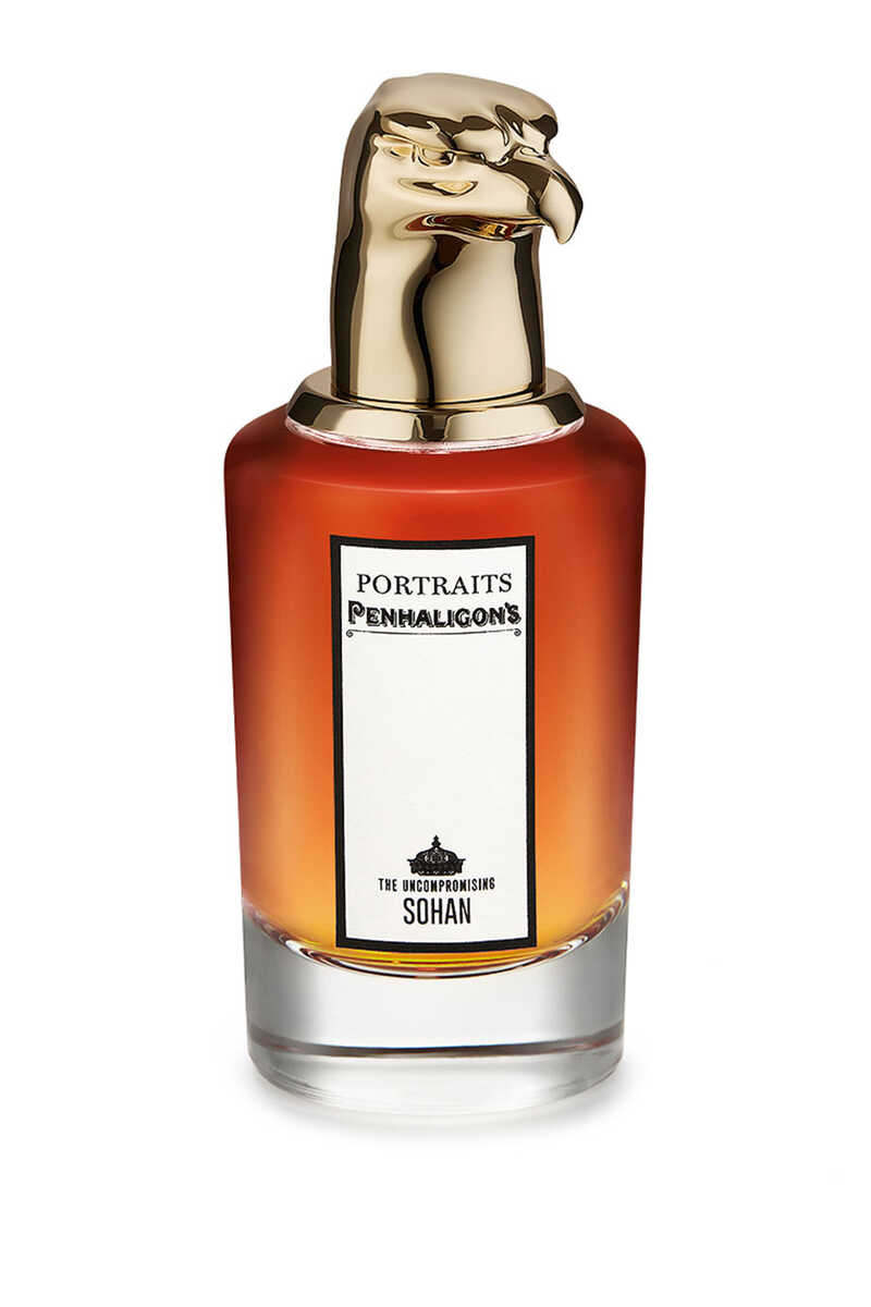 Sohan Eau de Parfum image number 1