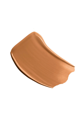 ULTRA LE TEINT VELVET Ultra-Light And Longwearing Formula - Blurring Matte Finish - Perfect Natural Complexion