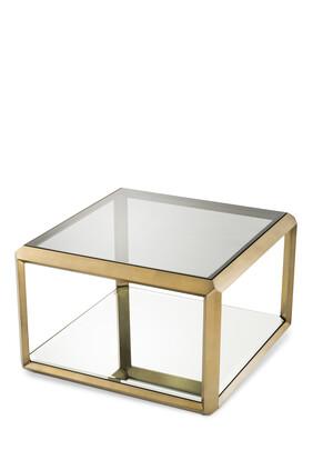 Callum Table