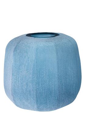 Small Avance Vase