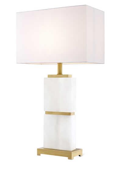 Robbins Table Lamp