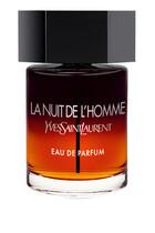 La Nuit De L'Homme Eau de Parfum