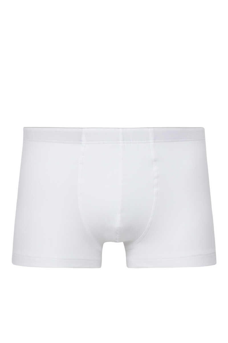 Superior Boxer Briefs image thumbnail number 1
