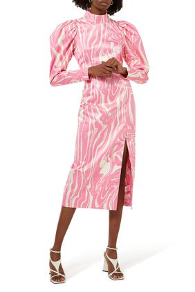 Theresa Cocktail Dress