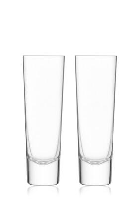 Bar Tall Mixer Glass