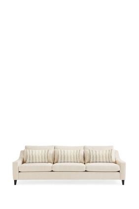 Large Madison Sofa