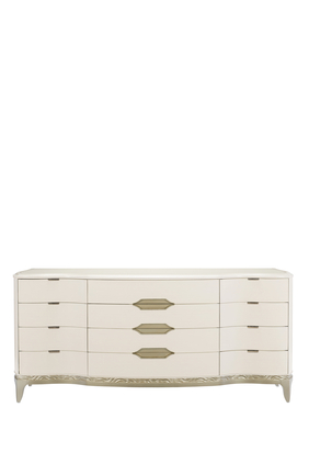 Adela Dresser