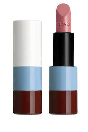 Rouge Satin Lipstick 45 Rose Ombre
