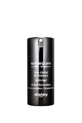 Sisleÿum For Men - Normal Skin