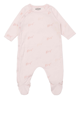 Pyjama Gift Set