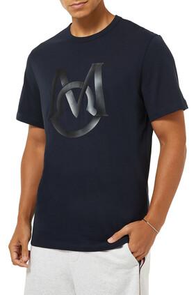 Maglia Cotton T-Shirt