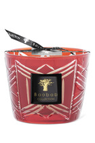 High Society Louise Max 10 Scented Candle