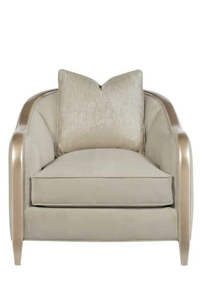 Adela Barrel Chair
