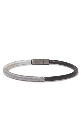 Rainbow Pop Bracelet