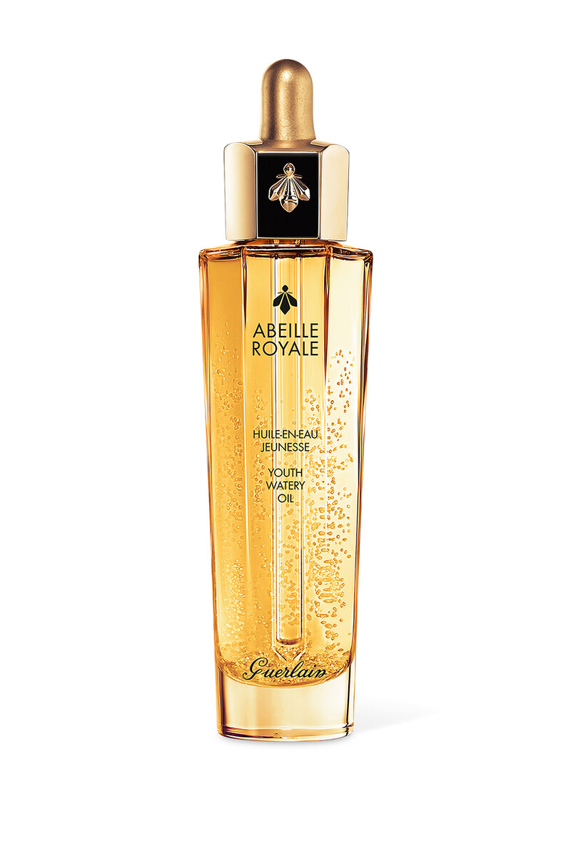 Abeille Royale Youth Watery Oil image number 1