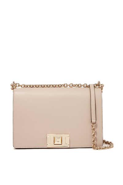 Mimi Small Crossbody Bag