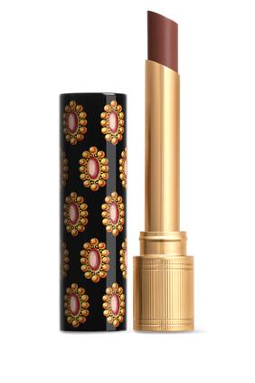 Rouge De Beauté Brillant Lipstick