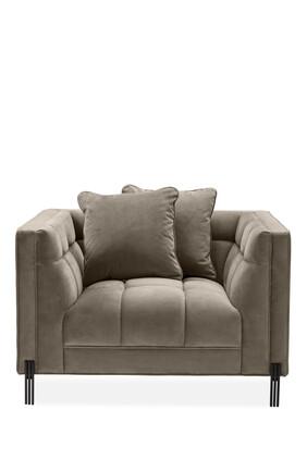 Sienna Savona Chair