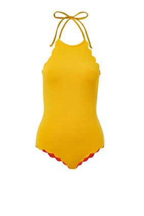 Mott Maillot Swimsuit