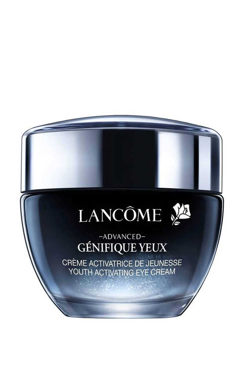 Advanced Genefique Eye Cream, 15ml image number 1