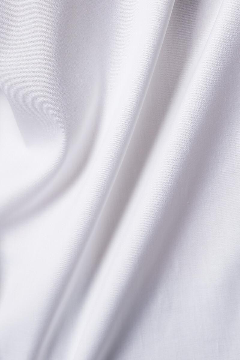 Poplin Long Sleeved Shirt image number 4