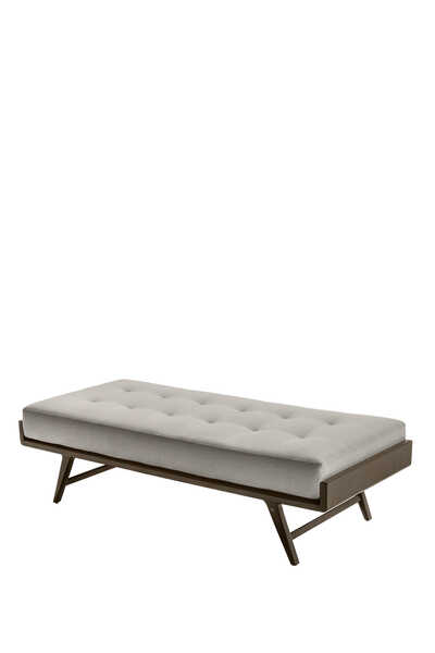 Ten Daybed