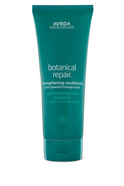 Botanical Repair™ Strengthening Conditioner