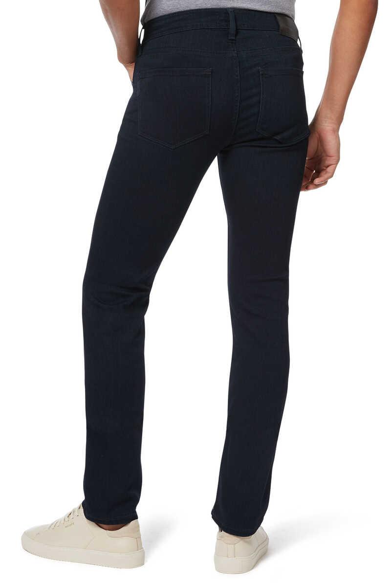 Federal Inkwell Denim Jeans image number 2